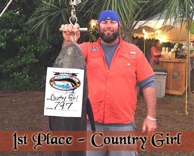 1stcountrygirlfish