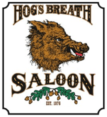 hogs breath key west coupon code